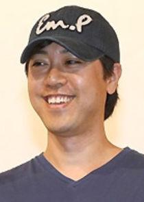 Kim Jung Gyu
