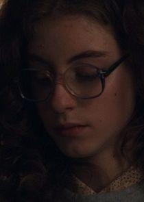 Regina Tiedemann 1986