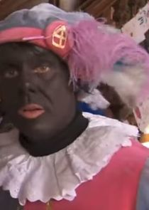 Cupido Piet