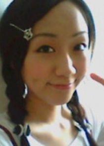 Namekawa Kyouko