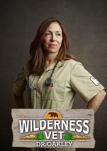 Wilderness Vet