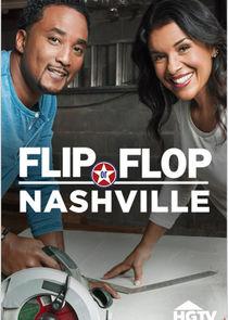 Flip or flop nashville tvmaze for Flip flop real estate show