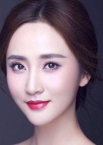 Zhao Yu Xi