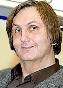 Станислав Флоренцев