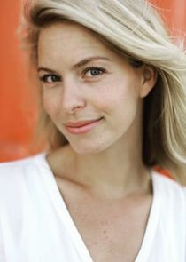Melissa Drost
