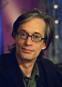 Karel Vereertbrugghen