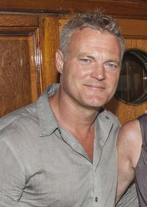 Chris Brancato