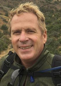 Paul Holahan