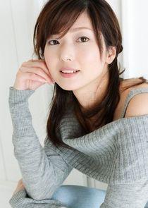 Hiroko Konishi