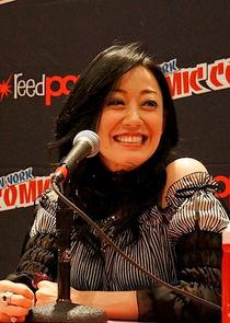 Yuu Asakawa