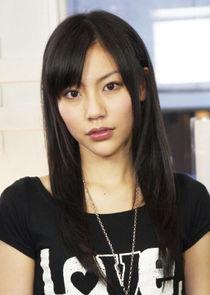 Mizusawa Erena