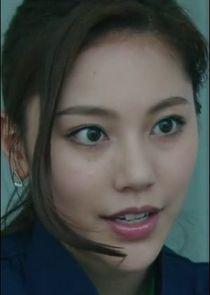 Haruko Akiyama