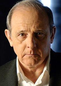 Vicente Cortázar