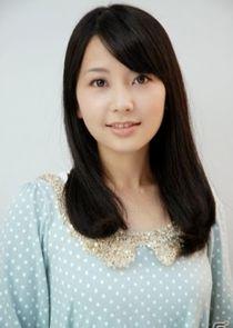 Risa Taneda