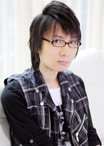 Tomoaki Maeno