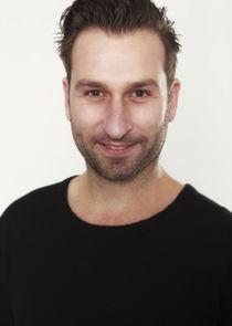 Marco Pesch