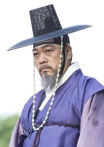Park Moon Soo
