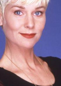 Sylvia Merx