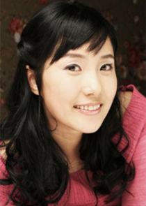 Wang Hee Ji