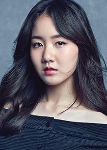 Jin Ji Hee
