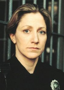 Officer Diane Whittlesey