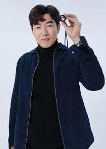 Sang Bong Tae