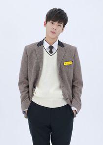 Jo Da Woon