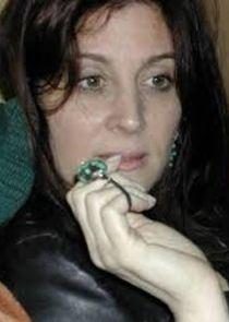 Carol Kritzer