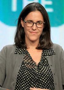 Jennifer Levin