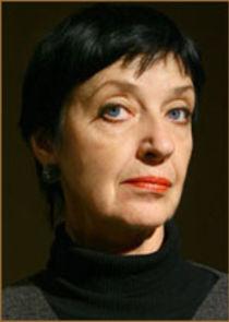 Татьяна Печёнкина