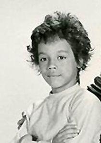 Junior Rodriguez