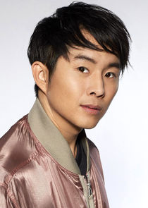 Jordan Kwon