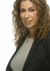 Grace Alvarez