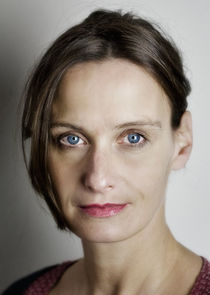 Anne Lebinsky