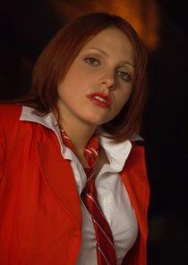 Pilar Gandía