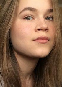 Olivia Ainali