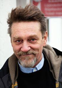 Ville Virtanen