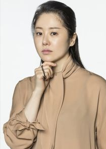 Choi Ji Hye