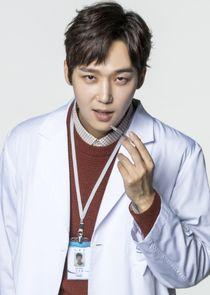 Seo Joon Hee