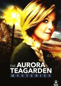 An Aurora Teagarden Mystery