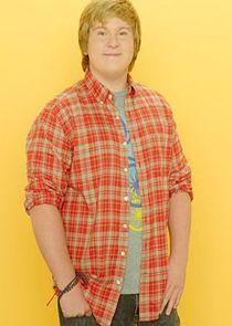 Grady Mitchell