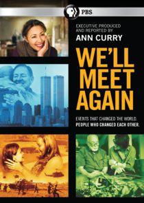 We'll Meet Again cover