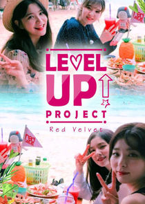 Level Up! Project