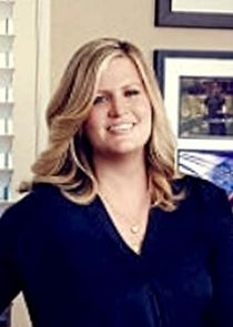 Jennifer Lence