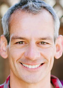 Mike Ostrowski