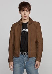 Kang Dong Goo