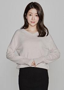 Yoon Ah