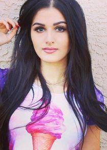 Alia Shelesh