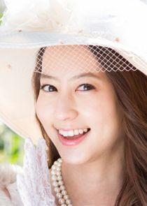Shiratori Reiko