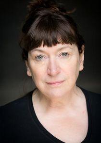 Melissa Sinden